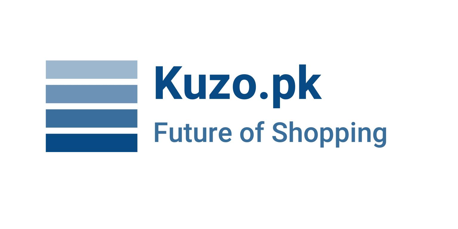Kuzo.pk